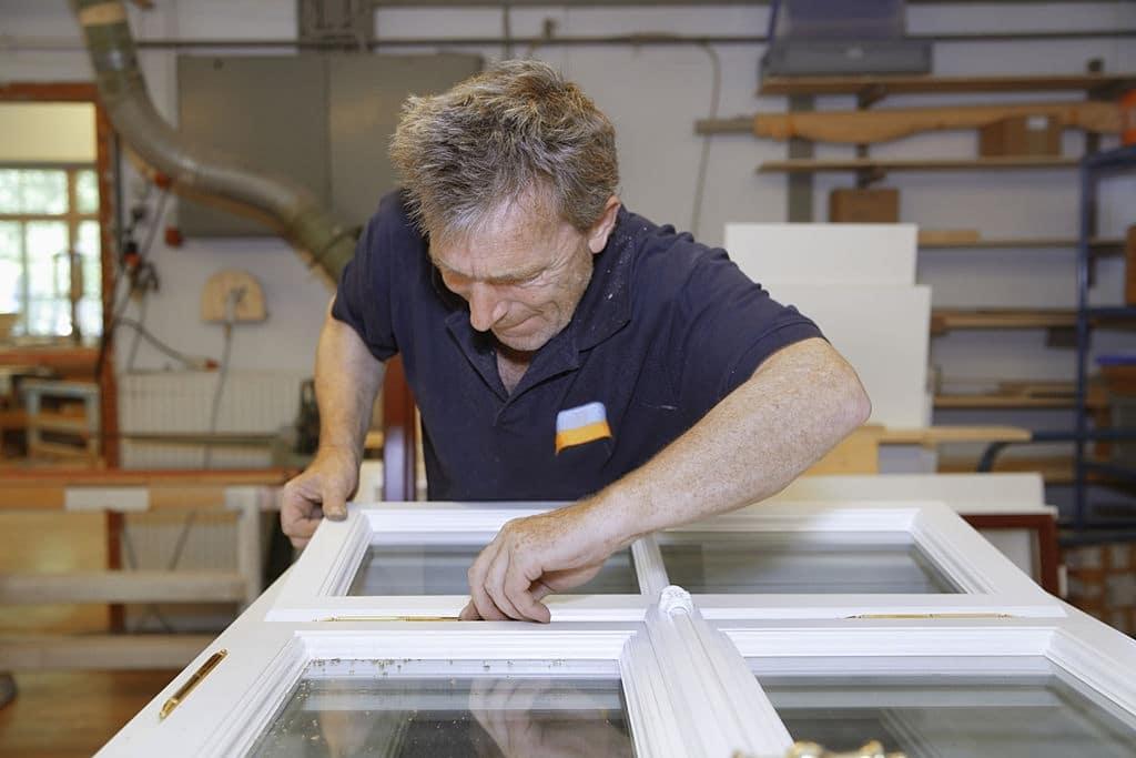 glass repair dallas tx